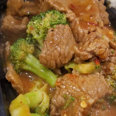 Broccoli and Beef_edited.jpg