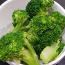 Steamed Broccoli_edited.jpg