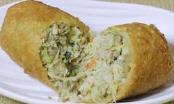 Egg Roll (Appetizer)