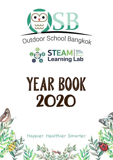 OSB Yearbook 2020 - Single Page .jpg