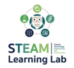 STEAM logos1.jpg