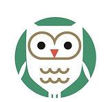 Owl logo_Outdoorschoolbangkok.jpg