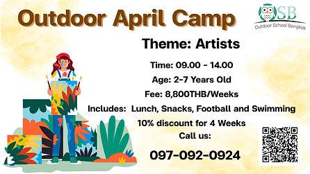 OSB - Outdoor April Camp 2021-2-02.jpg
