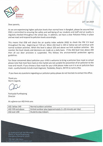 Air Pollution Letter.jpg