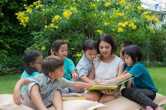 outdoor school bangkok_ kiki_bkkkids.jpg