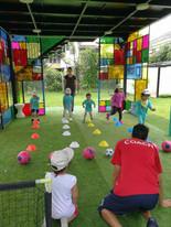 Outdoorschoolbangkok_Curriculum029.jpg