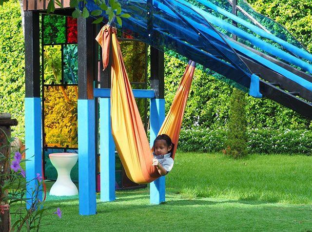 #outdoorkids #outdoorlife #outdoorlearni