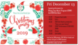 OSB Xmas party 2019 in red.png