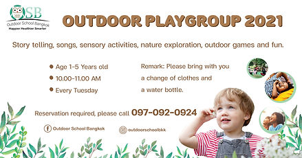OSB Outdoor Playgroup 2021-edit-01.jpg
