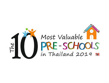 Outdoor School Bangkok - The 10 Most Val