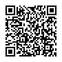 OSB official QR code.jpg