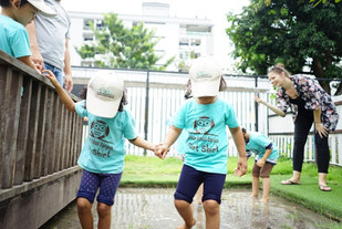 Outdoorschoolbangkok_Contribution007.jpg