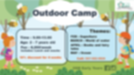 OSB - Camps 2020 Feb-May.png