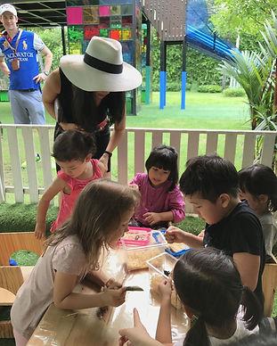 Outdoorschoolbangkok_Curriculum026.jpg