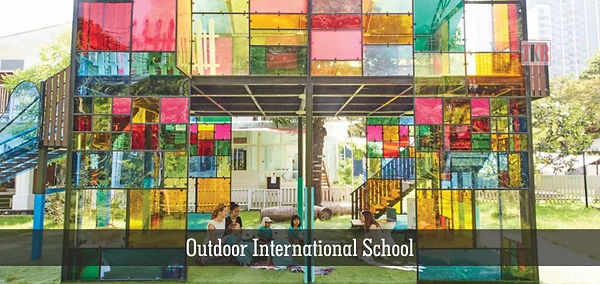 Outdoor-International-school.jpg