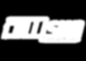 Collision_Logo_Weiß.png