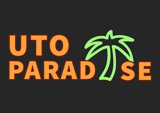 UTO PARADISE (the one).jpg