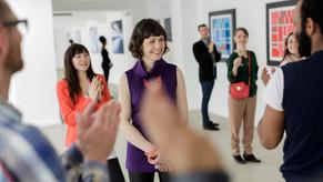 21 profissões para quem gosta de arte