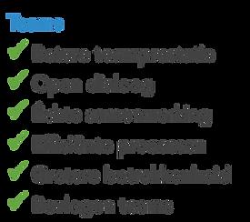 Teams.png