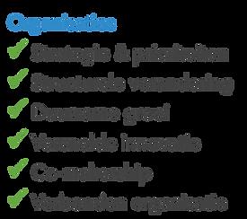 Organisatie.png