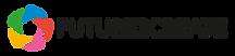 F2C TRANS Logo kleur tekst zwart.png