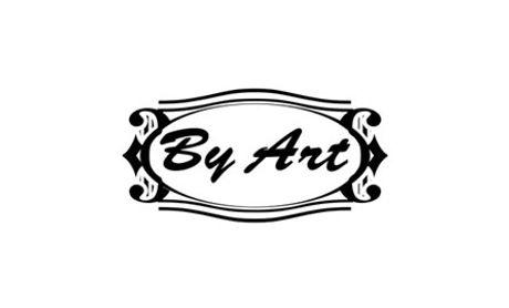 ByArt-ConvitesdeCasamento.jpg