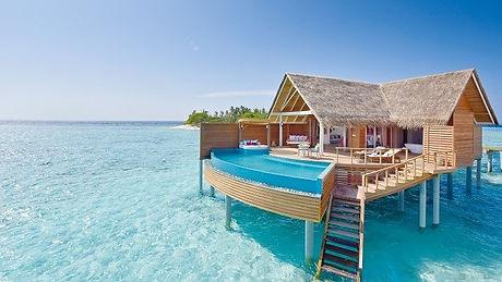 Milaindhoo Island maldivas.jpg