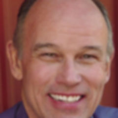 Larry Jack Dotson.jpg
