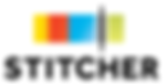 stitcher-logo-transparent-2-300x151.png