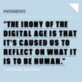 Fast Company David Ryan Polgar quote.png