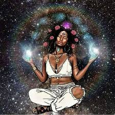 What is Manifestation?