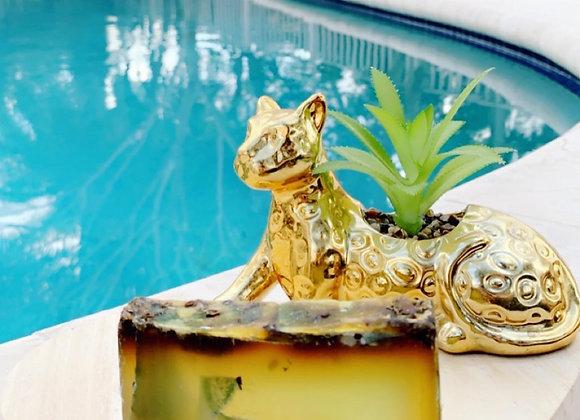 Health & Wealth Soap