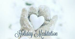 What Are Holiday Expectations?