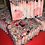 Thumbnail: Strawberry Cream Soap