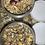 Thumbnail: Yoni Steam Herbs