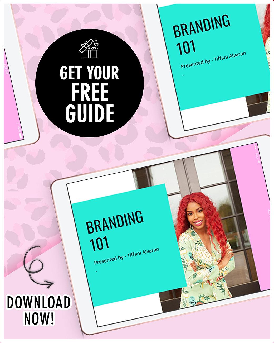 Branding101 Free Guide Web Ad.jpg