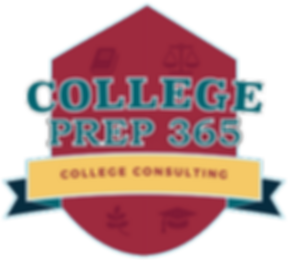 dmv-college-consulting-logos-1.png