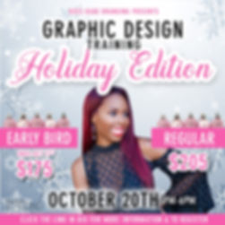 Graphic Design Holiday Training20.jpg
