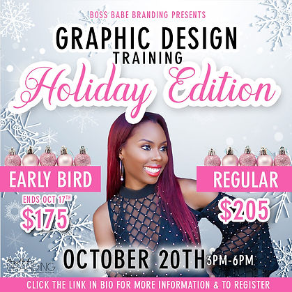 Graphic Design Holiday Training20.jpg