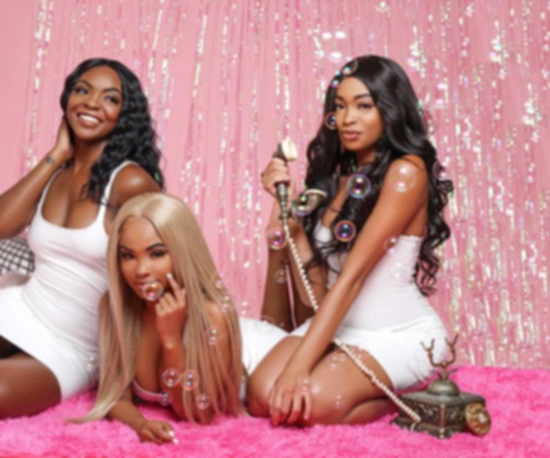 Pink Fever Group Shot Larger.jpg
