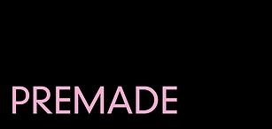 Premade Bade Logo.png