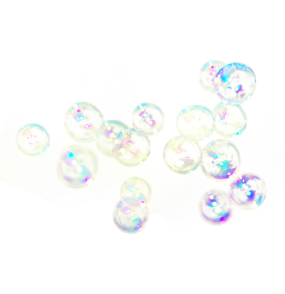 —Pngtree—bubble_1094967_edited.png