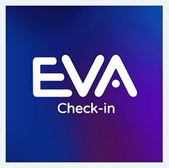 EVA Check In.JPG