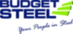 budget_steel_logo_cmyk-01.jpg