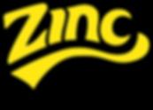 Zinc-SC-Logo_Classic_Hits (1).png