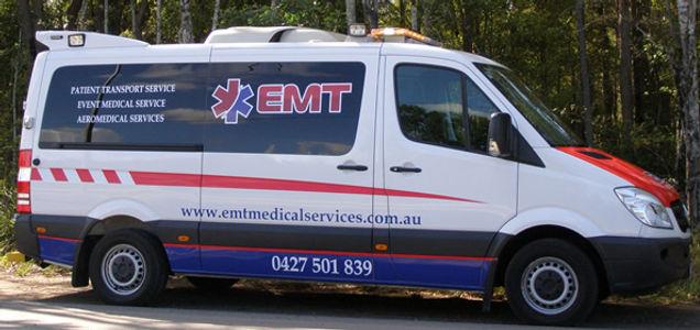 EMT2.jpg