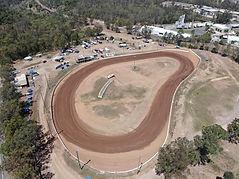 Mothar Mountain Speedway.JPG