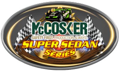 mc-cosker-series-logo.png