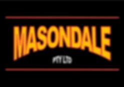 Masondale 2 Logo.jpg
