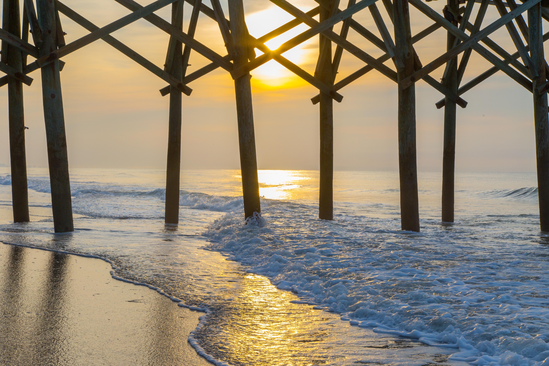 Myrtle Beach-3688
